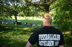 ostelbien dornburg neonazis