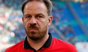 ALEXANDER-ZORNIGER-RB-Leipzig-Die-Absteiger-aus-der-Bundesliga-gehoeren-automatisch-zu-den-Teams-die-oben-erwartet-werden.-Also-Nuernberg-und-Br