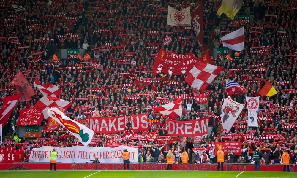 PROP140413-030-Liverpool_Man_City
