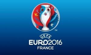 Imagen procedente de: es.uefa.com