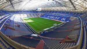 Veltins-Arena. Imagen procedente de: essma.eu