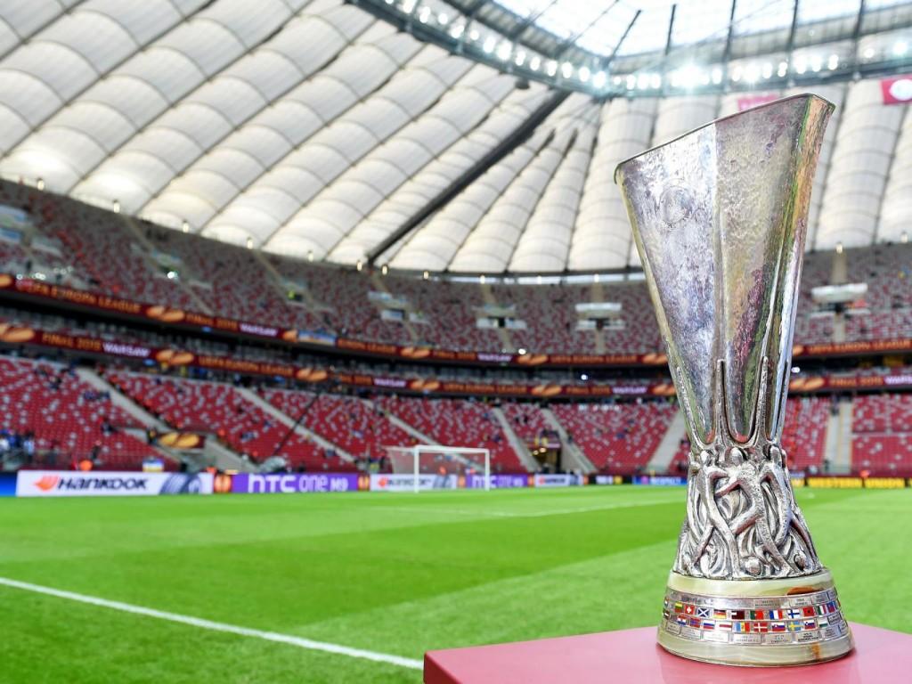 La ida se jugará el 18 de febrero de 2016 en Alemania y la vuelta el 25 de febrero en Anfield. Imagen: www.independent.co.uk