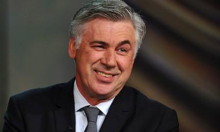 Carlo Ancelotti, futuro entrenador del Bayern. Imagen procedente de: diarioelinformal.info