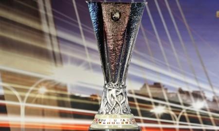 Imagen procedente de: uefa.com