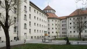 Correccional de Rothenfled. Imagen procedente de: static.bz-berlin.de