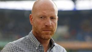 Matthias Sammer, director deportivo del Bayern. Imagen procedente de: bilder.t-online.de