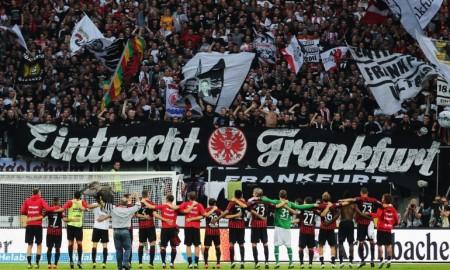 151434666AG00164_Eintracht_