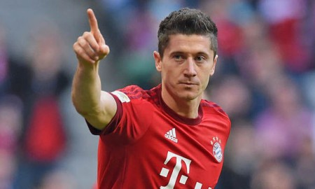 Robert-Lewandowski-615680