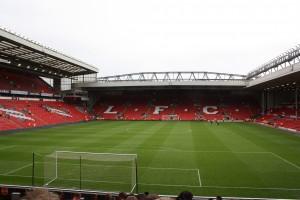 Anfield Stadium. Imagen procedente de: dondehabitanorniella.files.wordpress.com