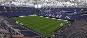 Veltins-Arena. Imagen procedente de: vignette2.wikia.nocookie.net