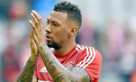 012426-Soccer-Bayern-Munich-Jerome-Boateng-PI-JE.vresize.1200.675.high.88