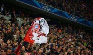 Die-Champions-League-spuelt-den-Bayern-Geld-in-die-Kassen