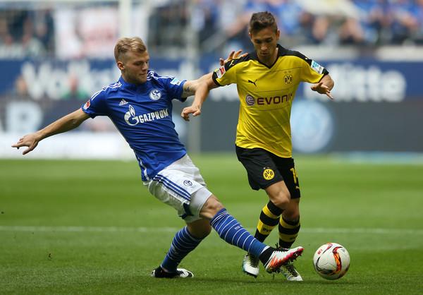 FC+Schalke+04+v+Borussia+Dortmund+Bundesliga+1pUA_ELy2cPl