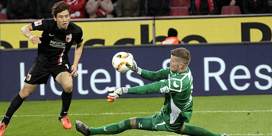 cláusulas Bundesliga