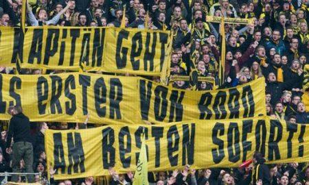 Imagen procedente de: tagesspiegel.de