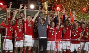 Imagen procedente de: fussballnationalmannschaft.net