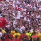 vfb-fans-stuermen-den-rasen-nach-der-heimniederlage-am-33