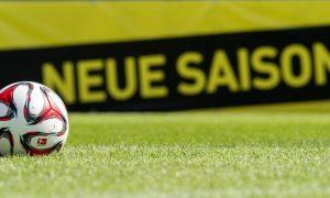 Calendario 1.Bundesliga 2016/17