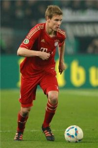 Badstuber-not-fretting-over-injury-setback-212857_zps9e8a5ca1
