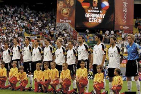 EM2004