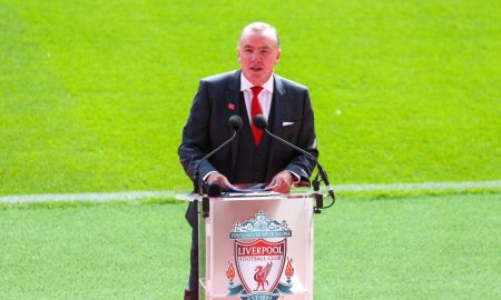 anfield-home-of-liverpool-main-stand-opening-event