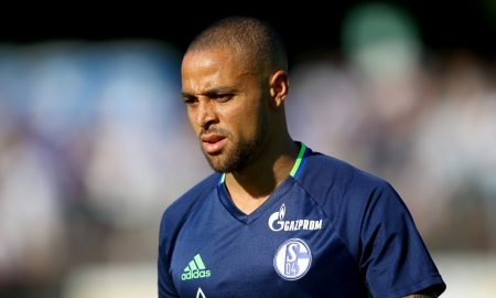 dsc-wanne-eickel-vs-fc-schalke-04-friendly-match