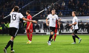 germany-v-czech-republic-2018-fifa-world-cup-qualifier
