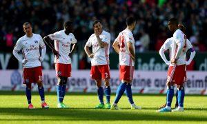 Fecha 30 Bundesliga