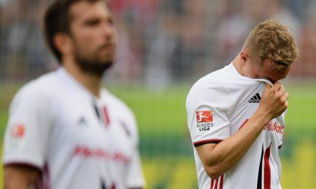 Fecha Bundesliga
