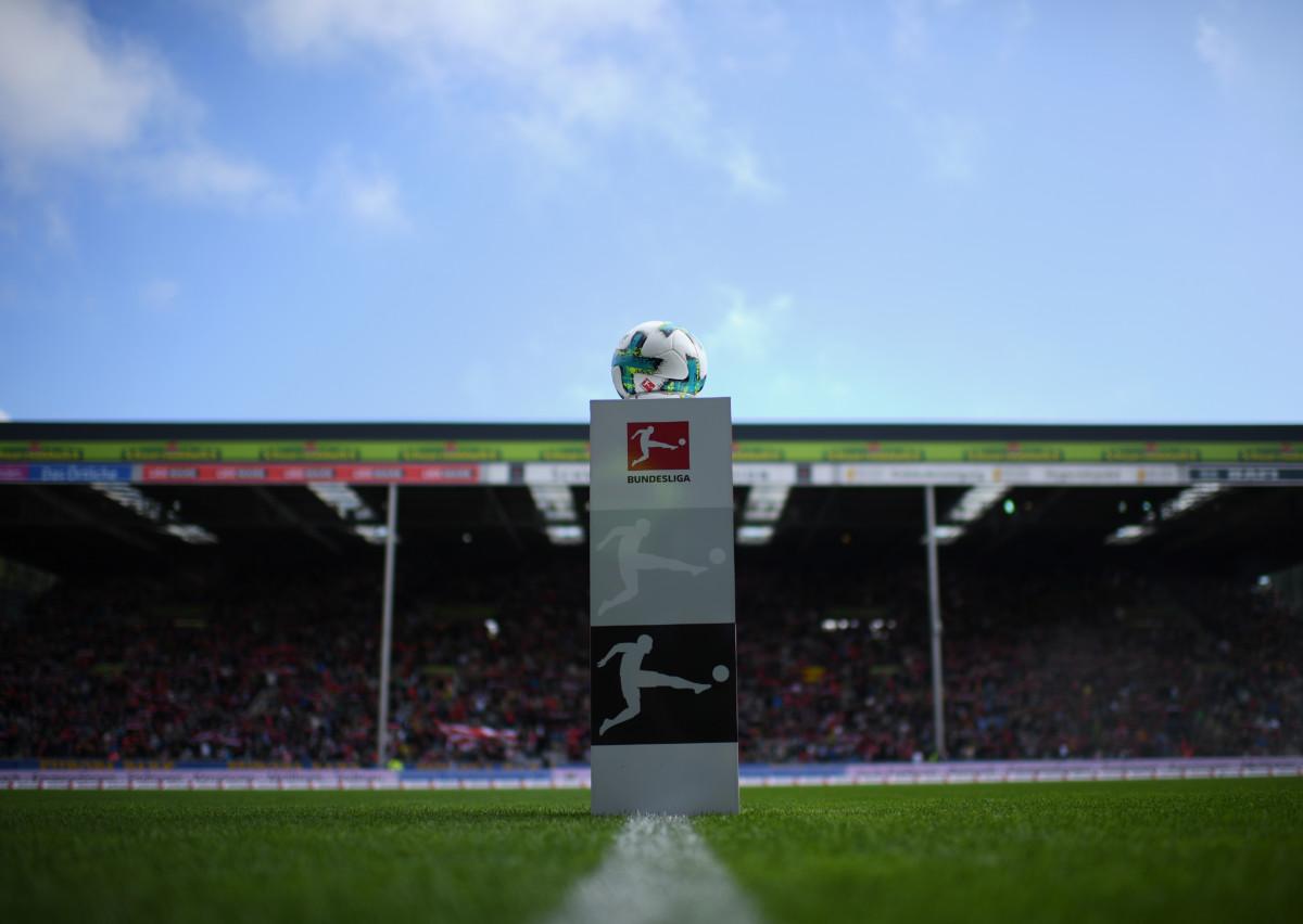 Resumen de la temporada 2017/18 - Mi Bundesliga