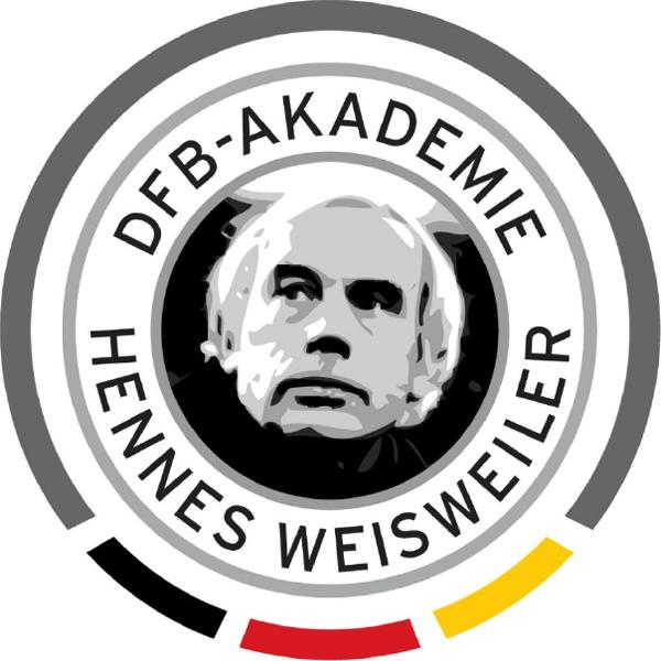 Academia Hennes Weisweiler