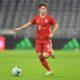 La vuelta de Kimmich al Bayern