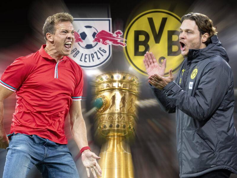 DFB-Pokal 20/21