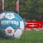 ESPN será la nueva casa de la Bundesliga. Foto: Imago.