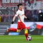 Marcel Sabitzer, la gran oportunidad del mercado de FC Bayern München. Foto: Imago.