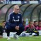 Marcelo Bielsa, se deshace en elogios hacía el fútbol alemán. Foto: Imago.