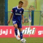 Lovro Zvonarek, la nueva joya que ficharía FC Bayern München.