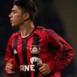 Sezer Öztürk, de jugador de fútbol en Bayer Leverkusen a posible condenado por homicidio. Foto: Spox.